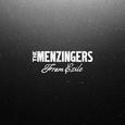 MENZINGERS - FROM EXILE (Disco Vinilo LP)