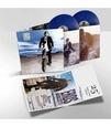RAMAZZOTTI, EROS - DOVE C'E MUSICA -LTD- (Disco Vinilo LP)