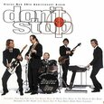 STATUS QUO - DON'T STOP (Compact Disc)
