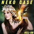 CASE, NEKO - HELL-ON (Disco Vinilo LP)