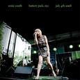 SONIC YOUTH - BATTERY PARK LIVE (Disco Vinilo LP)