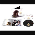 MAY, BRIAN - BACK TO THE LIGHT -DELUXE- (Compact Disc)