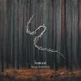 LUNATIC SOUL - THROUGH SHADED WOODS (Disco Vinilo LP)