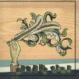 ARCADE FIRE - FUNERAL (Disco Vinilo LP)