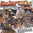 VARIOUS ARTISTS - BOLERO MIX 24 (Compact Disc)