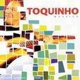 TOQUINHO - MOSAICO (Compact Disc)