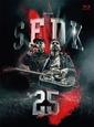 SFDK - CONCIERTO 25 ANIVERSARIO (Blu-Ray Disc)