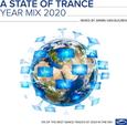 BUUREN, ARMIN VAN - A STATE OF TRANCE 2020 -HQ- (Disco Vinilo LP)