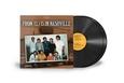 PRESLEY, ELVIS - FROM ELVIS IN NASHVILLE (Disco Vinilo LP)