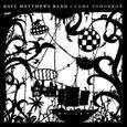 MATTHEWS, DAVE - COME TOMORROW (Disco Vinilo LP)