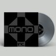 MONO INC. - TEMPLE OF THE TORN -LTD- (Disco Vinilo LP)