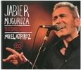 MUGURUZA, JABIER - BESTE HOGEI (Compact Disc)