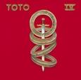 TOTO - TOTO IV (Disco Vinilo LP)