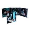 YELLO - YELL40 YEARS -LTD- (Compact Disc)