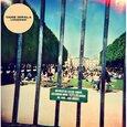 TAME IMPALA - LONERISM (Disco Vinilo LP)