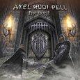 PELL, AXEL RUDI - CREST (Disco Vinilo LP)