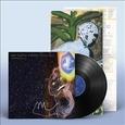 BONNIE PRINCE BILLY - SUPERWOLVES -HQ- (Disco Vinilo LP)