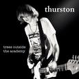 MOORE, THURSTON - TREES OUTSIDE.. -REMAST- (Disco Vinilo LP)