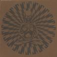 SUMA - SUMA -DELUXE- (Compact Disc)