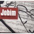 JOBIM, ANTONIO CARLOS - INEDITO / EM MINAS AO VIVO (Compact Disc)