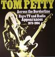 PETTY, TOM - ACROSS THE BORDERLINE (Disco Vinilo LP)