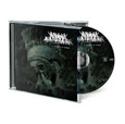 ANAAL NATHRAKH - A NEW KIND OF HORROR (Compact Disc)