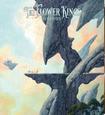 FLOWER KINGS - ISLANDS -LTD- (Compact Disc)