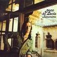 LUCIA, PACO DE - ALMORAIMA -HQ- (Disco Vinilo LP)