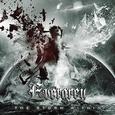 EVERGREY - STORM WITHIN (Compact Disc)