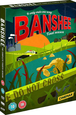 TV SERIES - BANSHEE SEASON 4 (Digital Video -DVD-)