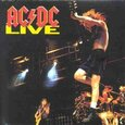 AC/DC - LIVE '92 (1CD) (Compact Disc)