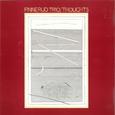 FINNERUD, SVEIN - THOUGHTS -HQ- (Disco Vinilo LP)