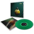 MERCROMINA - HULAHOP (Disco Vinilo LP)