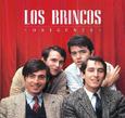 LOS BRINCOS - ORIGENES (Compact Disc)