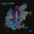 FRANCIES, JAMES - PURETS FORMS (Compact Disc)