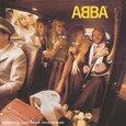 ABBA - ABBA (Compact Disc)
