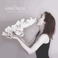 ANCHORESS - ART OF LOSING (Compact Disc)
