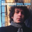 DYLAN, BOB - BOOTLEG SERIES 12 - CUTTING EDGE 1965-1966 (Compact Disc)