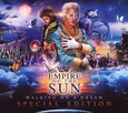EMPIRE OF THE SUN - WALKING ON A DREAM -SPEC- (Compact Disc)