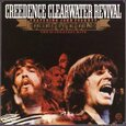 CREEDENCE CLEARWATER REVIVAL - CHRONICLE VOL.1 (Compact Disc)