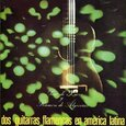LUCIA, PACO DE - DOS GUITARRAS FLAMENCAS (Compact Disc)
