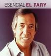 FARY - ESENCIAL (Compact Disc)