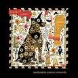 EARLE, STEVE - WASHINGTON SQUARE SERE.. (Disco Vinilo LP)