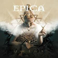 EPICA - OMEGA (Compact Disc)