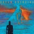 DREAM UNENDING - TIDE TURNS ETERNAL (Compact Disc)