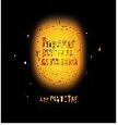 LOS PLANETAS - PRINCIPIOS BASICOS DE ASTRONOMIA (Compact Disc)