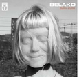 BELAKO - PLASTIC DRAMA -HQ-