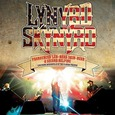 LYNYRD SKYNYRD - LIVE AT THE FLORIDA THEATRE (Compact Disc)