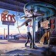 BECK, JEFF - GUITAR SHOP (Compact Disc)