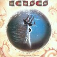 KANSAS - POINT OF KNOW RETURN + 2 (Compact Disc)